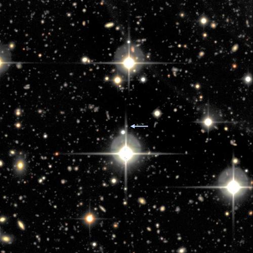 zeelvare zeaxali galaqtikit 1