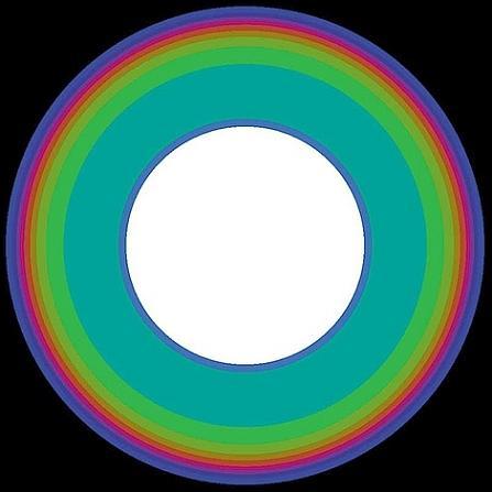 9 sfero