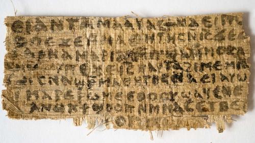 papirusi