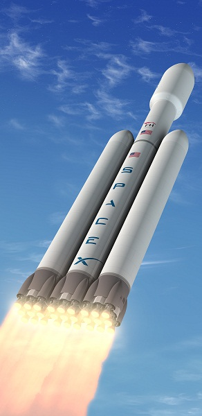 Falcon_Heavy spc_x