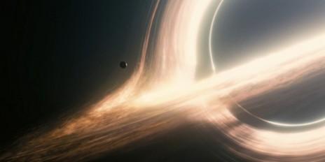 რაც შავი ხვრელების შესახებ უნდა ვიცოდეთ