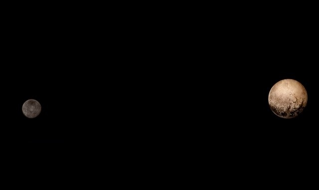plutoni 11 ivlisi 2