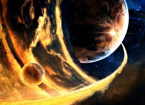 რატომ უნდა ვიცოდეთ, არსებობს თუ არა პარალელური სამყაროები?