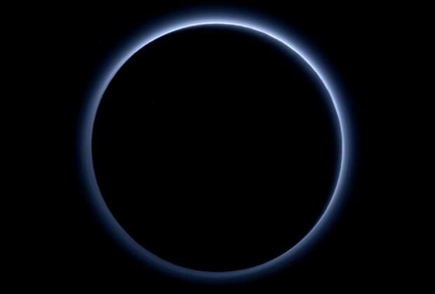 plutonis cisferi atmosfero