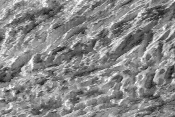 enceladi 3
