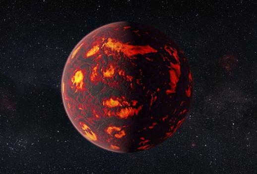 super-earth-55-cancri-e-close-up