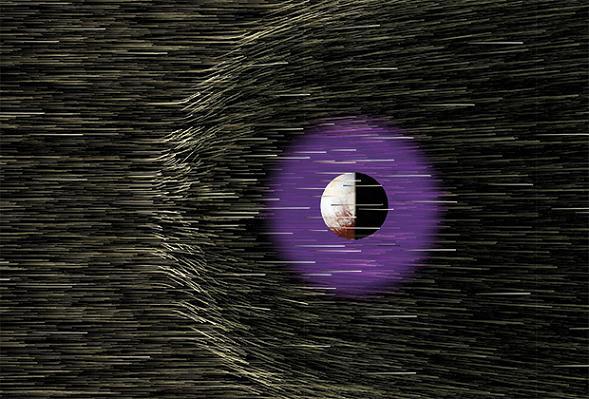plutonis atmosfero 3 mzis qarit