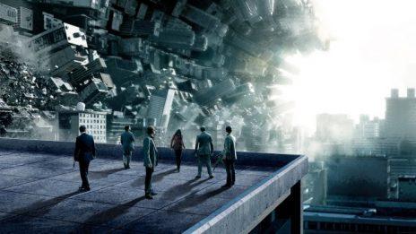 ვირტუალური სამყარო – ახალი რელიგია?