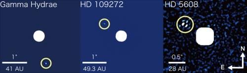 egzo-radial-3