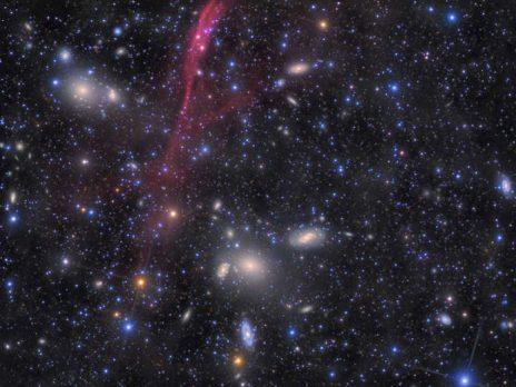 ტუმბოს გალაქტიკები(Abell S0636)