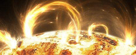 მზის გვირგვინისა და სპიკულების გამოცანა ამოხსნილია