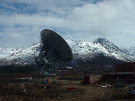 METI-მ მეზობელი ვარსკვლავისკენ სიგნალი გაუშვა