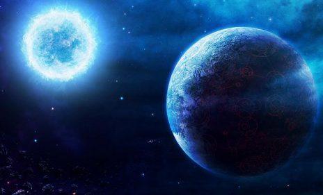 სიგნალები კოსმოსიდან, მისტიფიკაცია თუ სენსაცია?